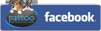 Staňte se našimi fanoušky na Facebooku!